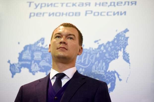 Количество доверенных лиц кандидата Дегтярёва растёт. Фото: Звездный бульвар