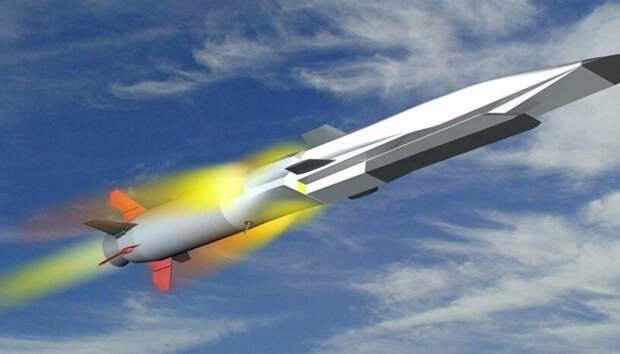 «Плохая новость для США»: эксперты прокомментировали успешные испытания российской ракеты «Циркон»