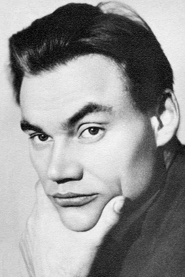 Афанасий Кочетков: чем запомнился зрителям советский актер