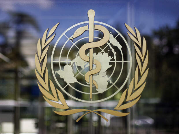 ВОЗ приостановила одобрение вакцины «Спутник V» до результатов следующей инспекции