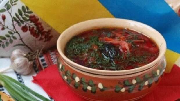 Что символизируют 12 блюд на Сочельник