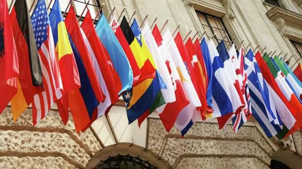 Вперед в ОЭСР! Членства у России пока нет, но динамика есть