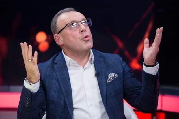 Окажемся на периферии: Спивак объяснил, почему Польша и Турция поссорились с Украиной