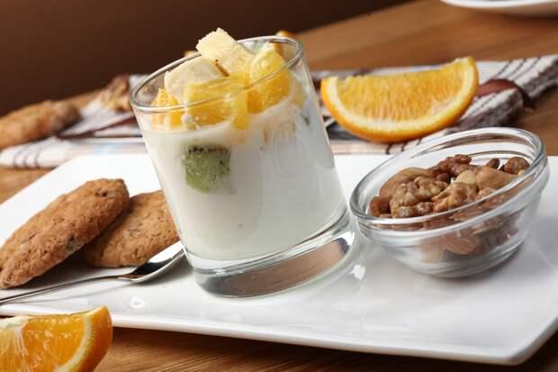 В воткинских школах отсутствовали специальные блюда для детей-аллергиков
