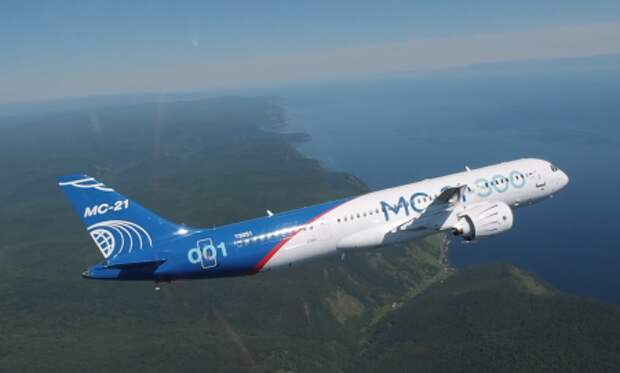 ms-21_flight_300_0.png