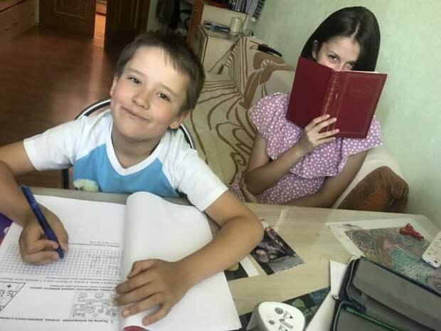 Психолог из Хорошевского порекомендовала понаблюдать за склонностями ребенка