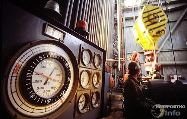 «Дошли прямо до бесов»: что остановило работы на Кольской скважине