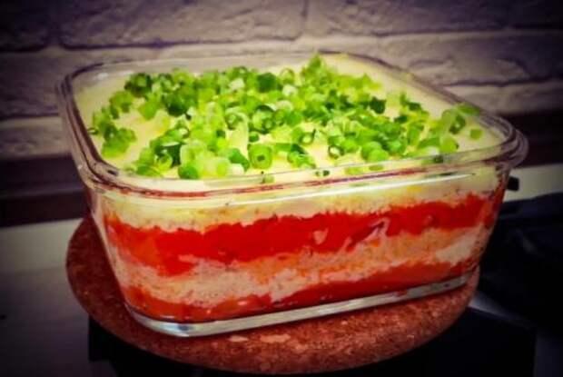 Попробовал в гостях морковный салат «Нежность» и влюбился в него: тает во рту