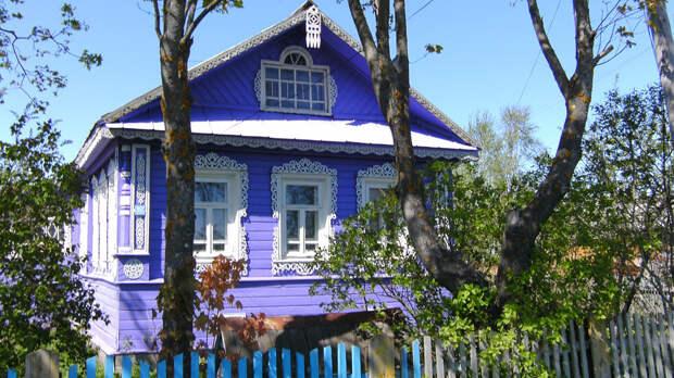 В Госдуме назвали введение ипотеки со ставкой 0,1% сложной и необходимой задачей