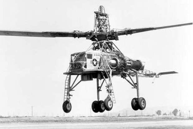 XH-171.jpg