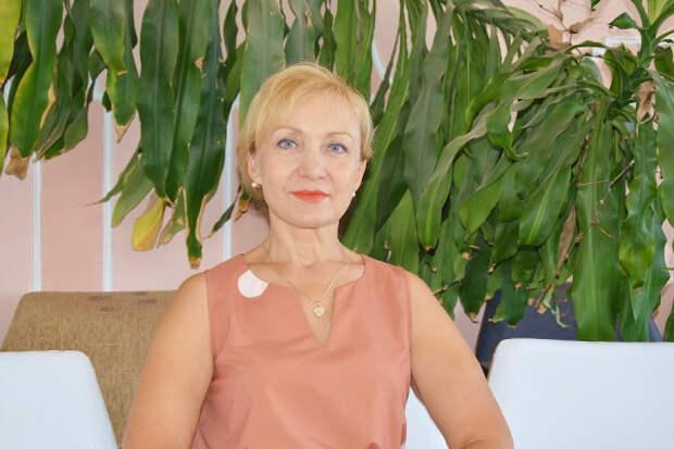 Медики Севастополя ЗА вакцинацию