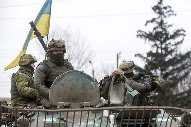 Последние новости Украины сегодня — 31 марта 2020