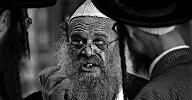 Как понять, что рядом с вами подлый человек, даже если он вам близок: еврейская мудрость