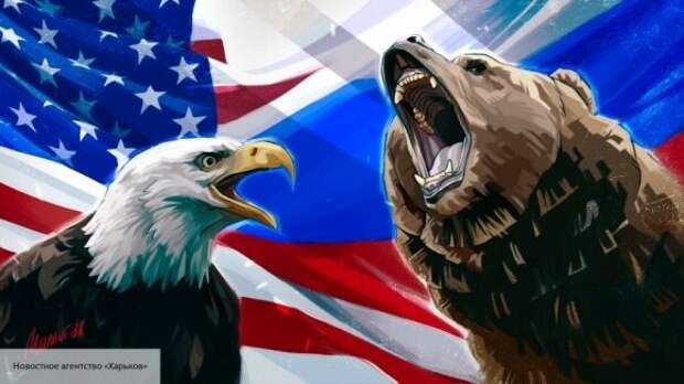 Daily Express назвало разговор Лаврова с китайским коллегой издевательством над США