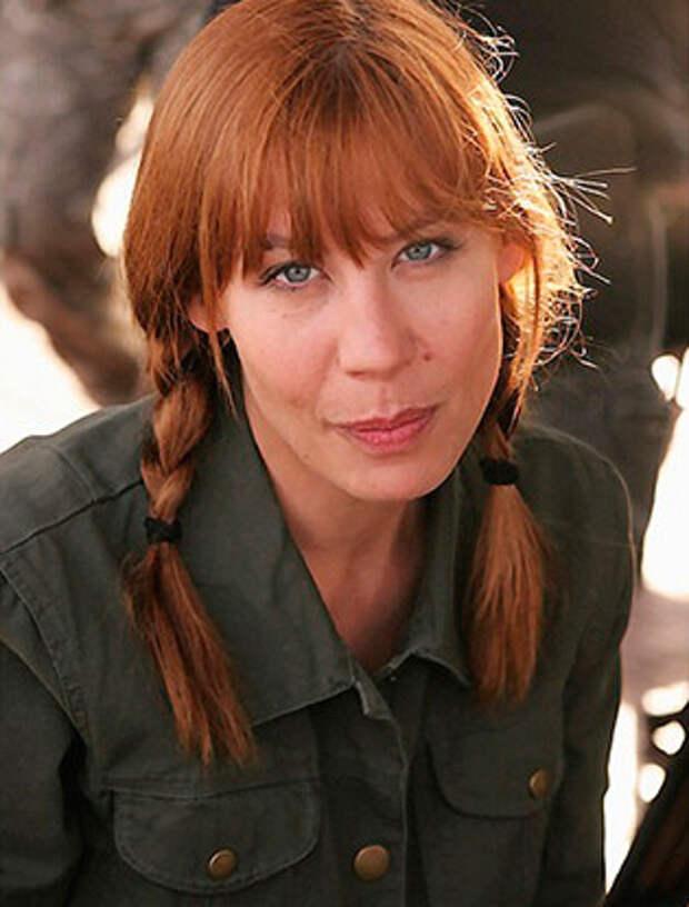 Елена Яковлева и еще 6 актрис, прославившихся ролью жрицы любви