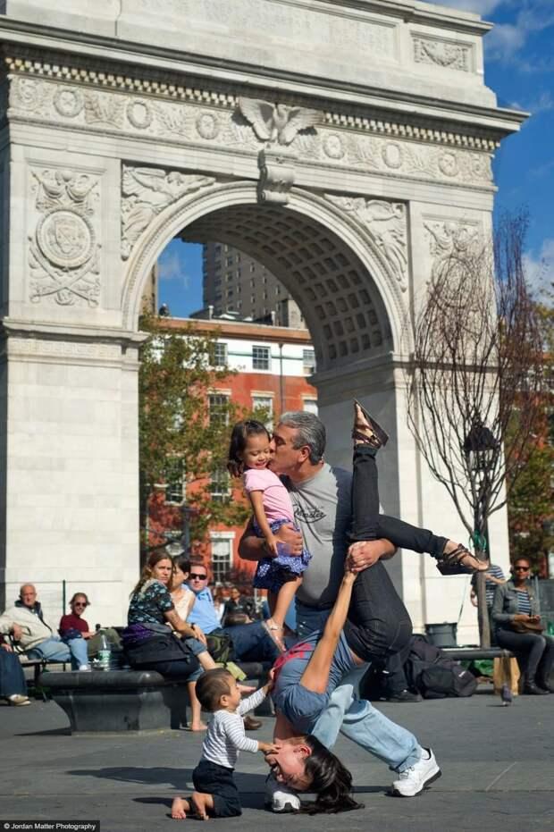 Dancers-Among-Us-in-Washington-Square-Jorge-Torres