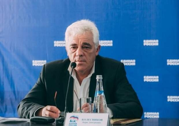 Борис Колесников: «После 14 мая готов заявить о том, будет ли обжалование решения суда»