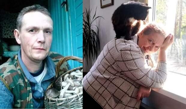 Секта или травля: что заставило депутата Игоря Шокина убить жену?