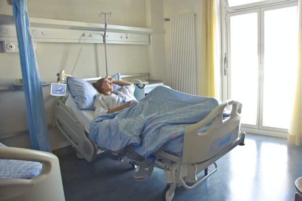 Еще 23 жителя Удмуртии заразились коронавирусом