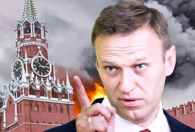 Украинского сценария не будет. Нет никакого раскола элит и войны башен Кремля