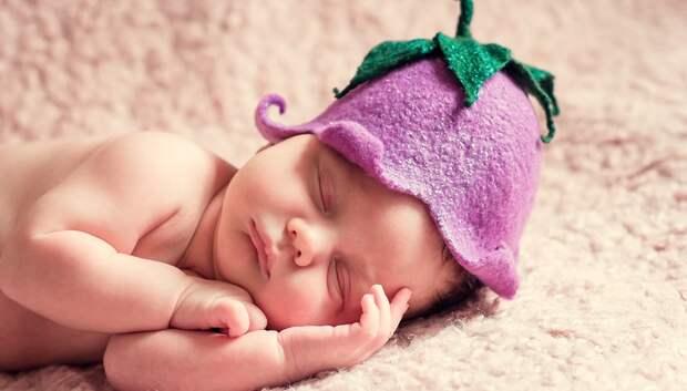 Воробьев сообщил о росте рождаемости в Подмосковье