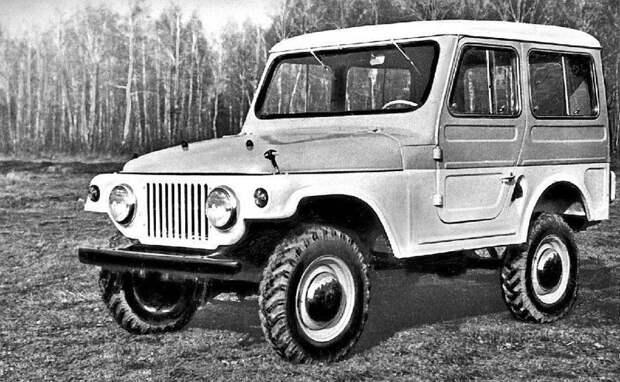 Автомобили Москвич автомобили, москвич, фоторепортаж