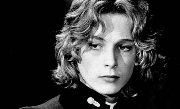 Самый красивый мальчик века Бьерн Андресен: кто сломал ему судьбу