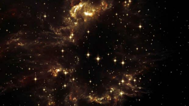 Как погибнет Вселенная