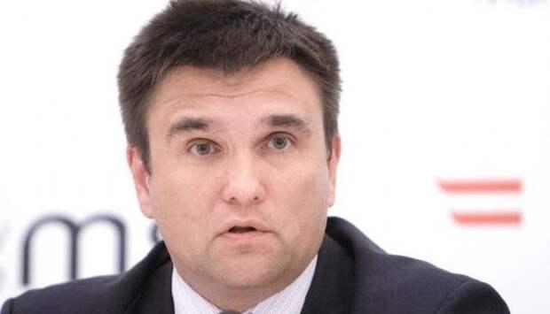 Климкин: Путину нужна вся Белоруссия и вся Украина