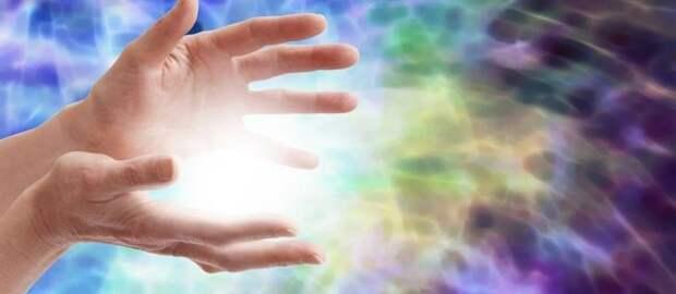 16 признаков того, что у вас есть способности целителя
