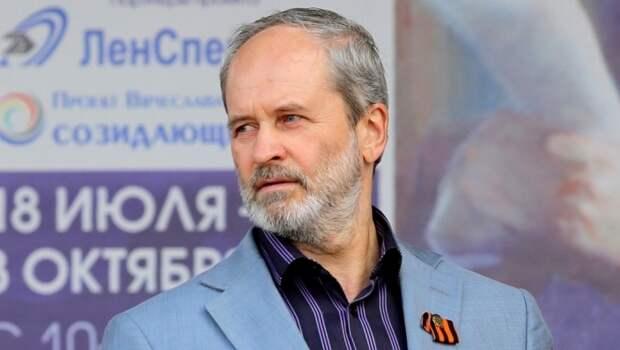 Только вместе мы победим: вся правда о белорусском майдане
