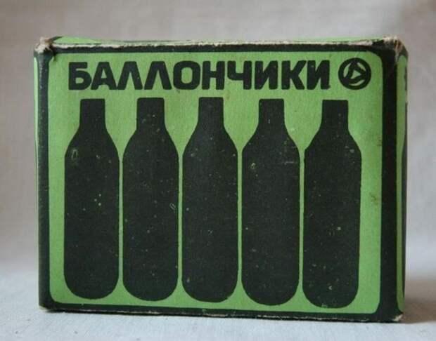 Опасные развлечения детей СССР