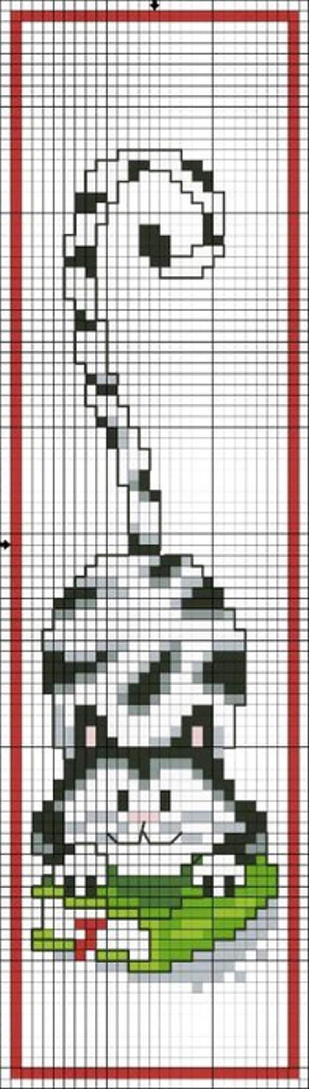 10 (198x700, 150Kb)