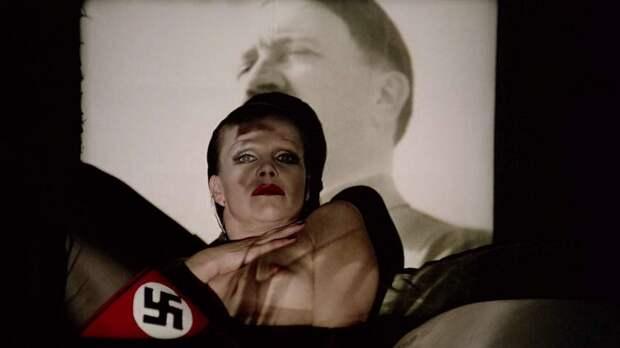 5 забавных фактов про бордель, в котором шпионили нацисты