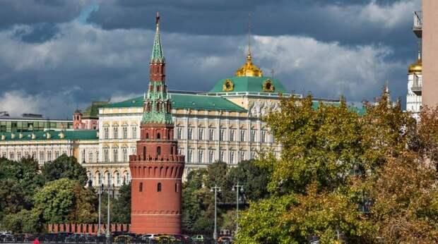 Россия преложила уступки Западу ради перспективного расширения страны - эксперт