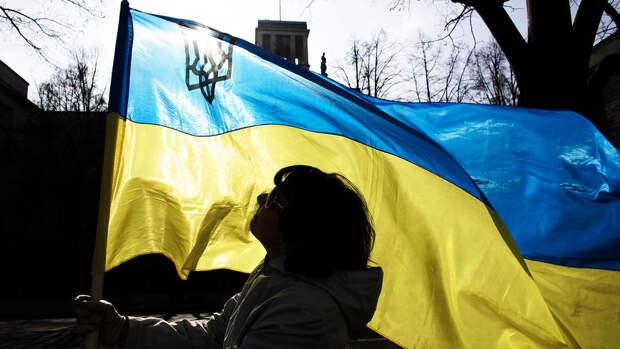 Еврокомиссия одобрила выделение Киеву второго транша макрофинансовой помощи на €600 млн