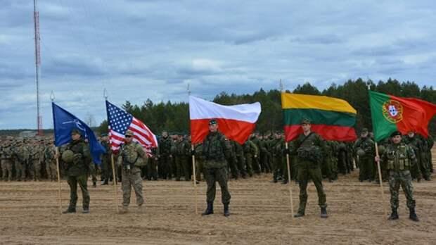 Der Tagesspiegel: Путин способен без боя обыграть Европу и США