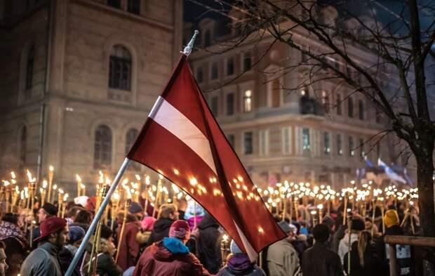 Латыши совершили ещё один крупнейший экономический просчет после разрыва с транзитом РФ