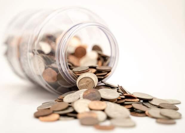 5 простых способов экономить деньги
