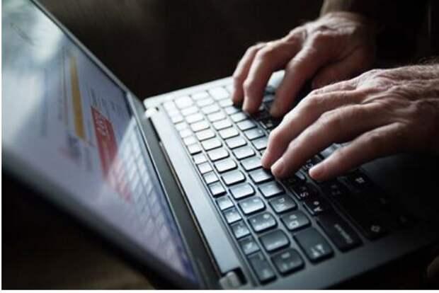 Россиян предупредили о подорожании компьютеров и ноутбуков