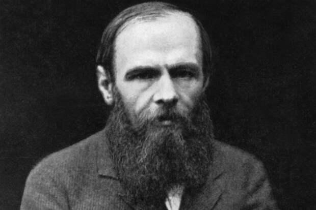 «Достоевский — плохой человек»: 6 любимых книг Владимира Познера