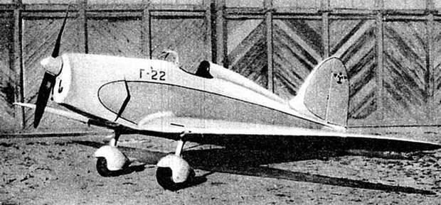 g22-2.jpg