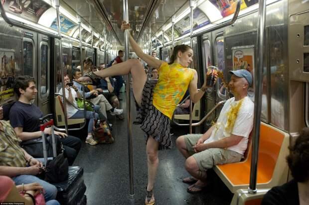 Dancers-Among-Us-NYC-Subway-Allison-Jones