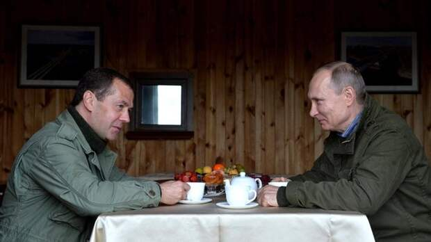 Наша точка сборки: Андрей Союстов о смысле войны 08.08.08 для России