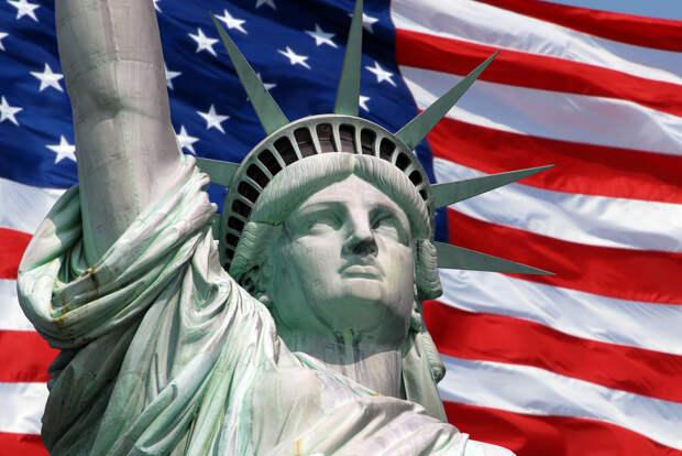 Америка: 11 исторических фактов из истории США