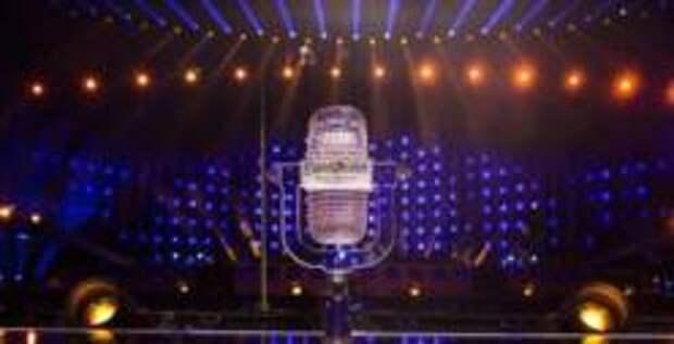Болгария отказалась от Евровидения