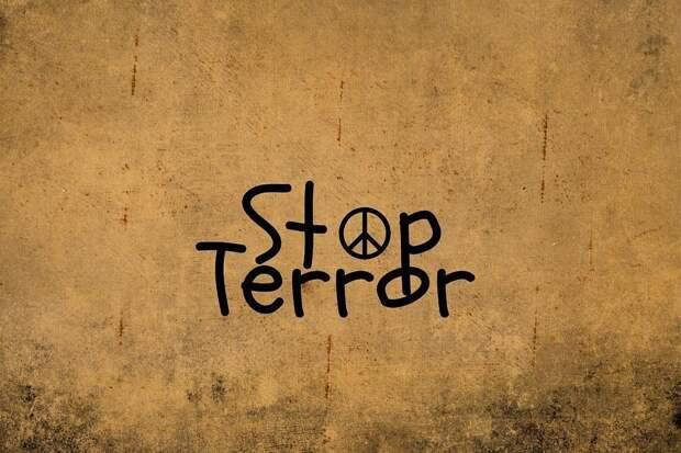 Жителям СВАО напомнили о правилах поведения в чрезвычайной ситуации за границей