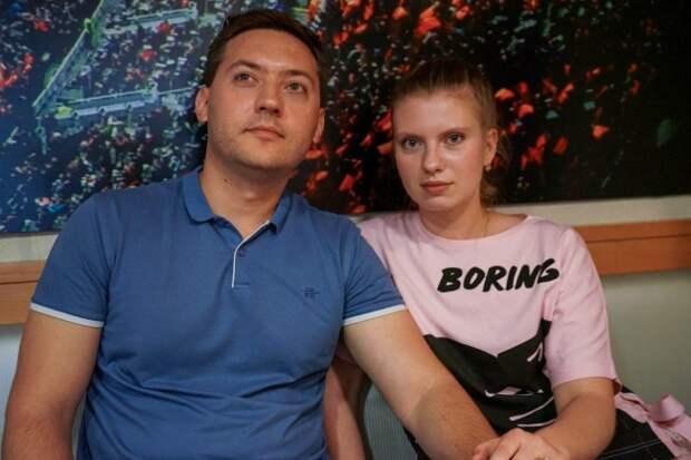 Донецк болеет заРоссию