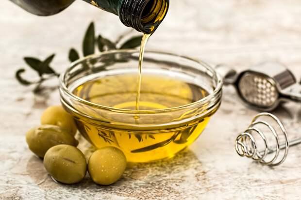 Ученые из Крыма придумали способ наладить производство масла с помощью частных домовладений