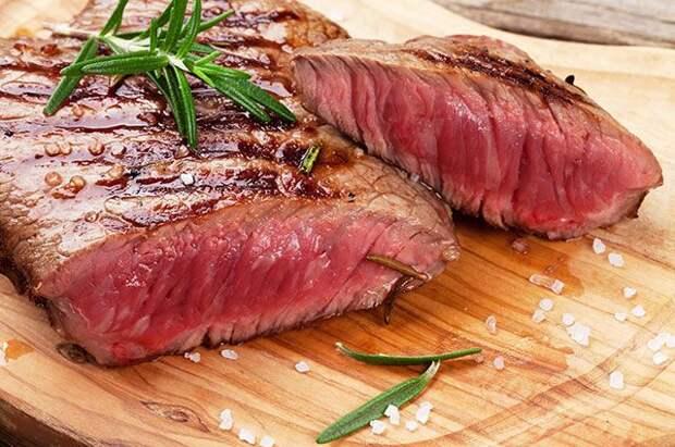 Какое мясо называют постным и как его отличить?
